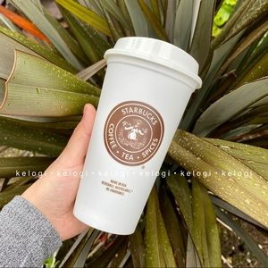 🤎NEW🤎Starbucks First Store Pike Place Hot Cup